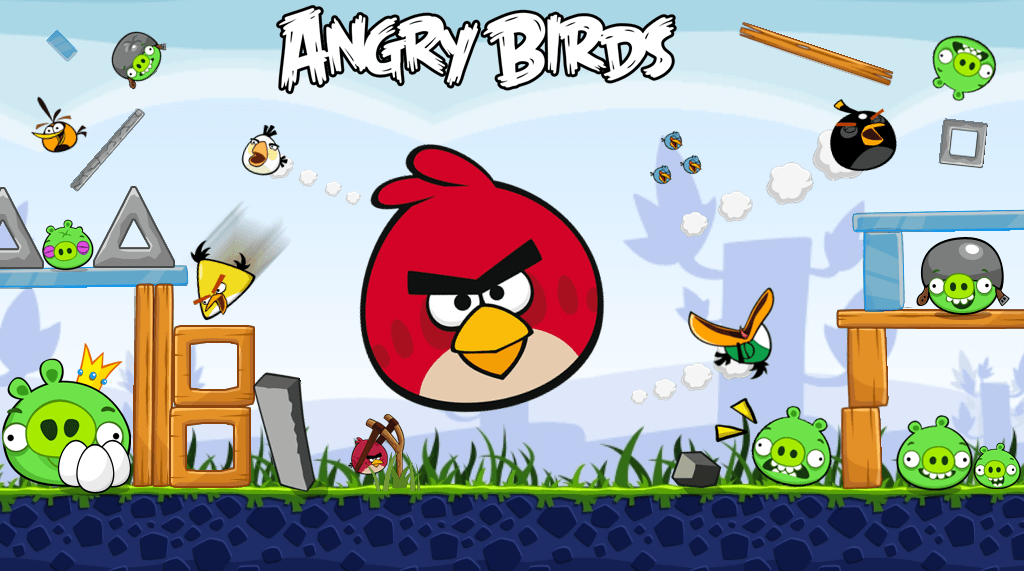 Download Angry Birds Game For Windows Pc Lisanilsson