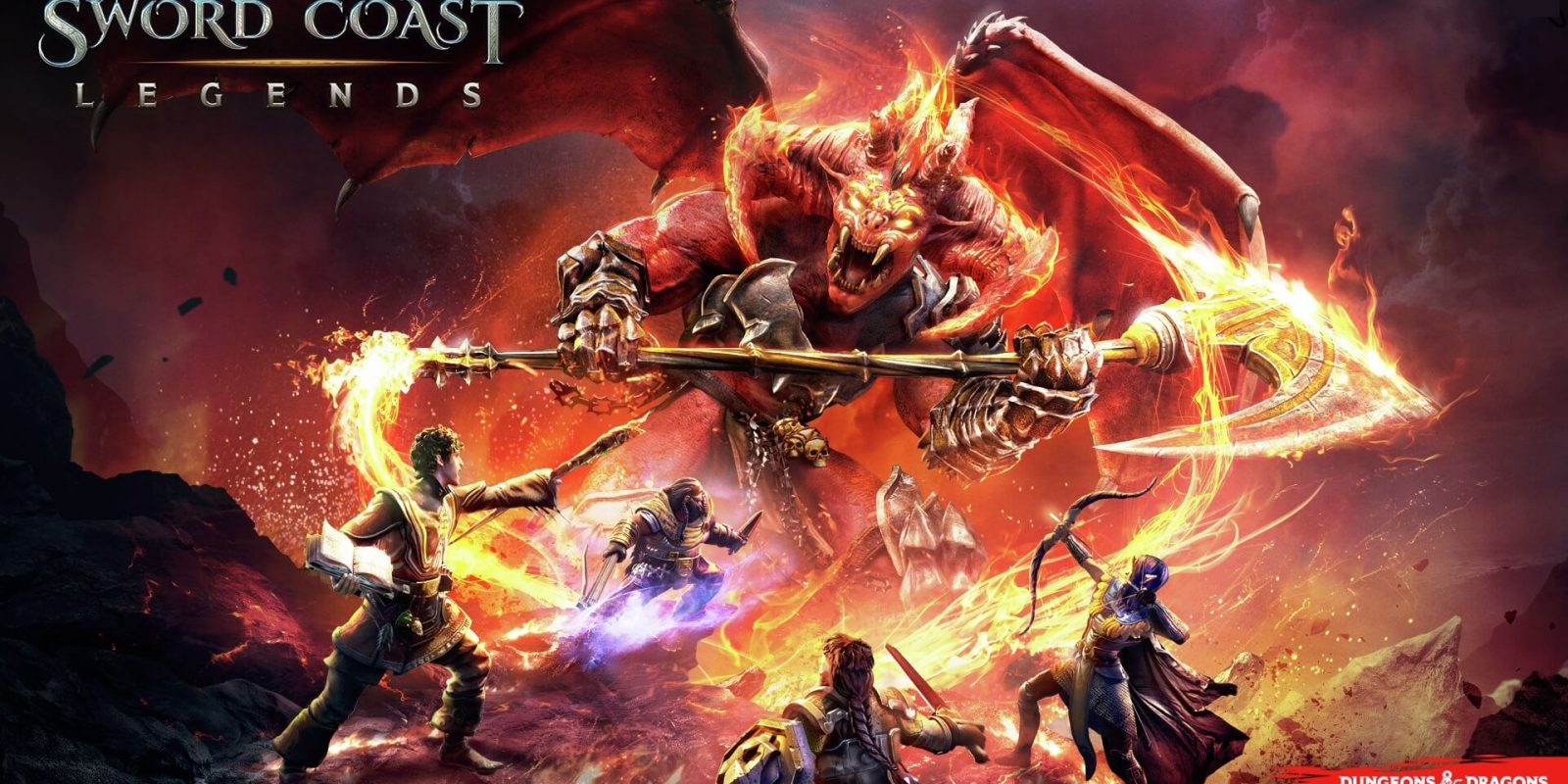 Download Tales Of The Sword Coast For Pc Lisa Nilsson Art