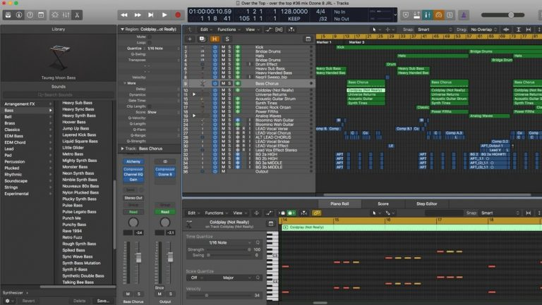 Download free sound editing software for vista