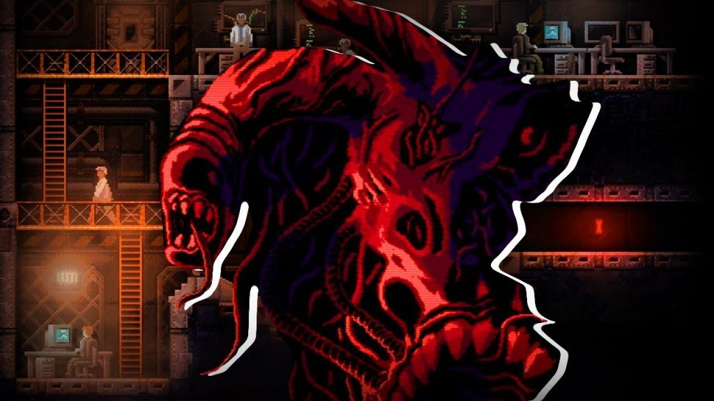 Download Carrion Game For Windows Pc Lisanilsson