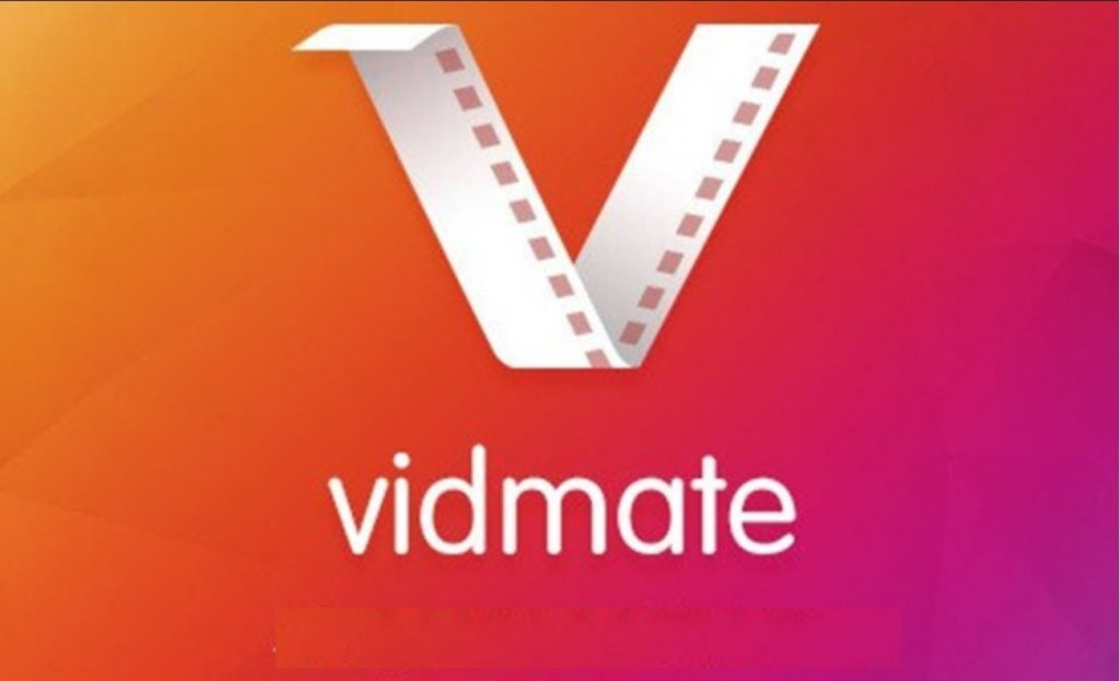VidMate Free Download for Window 7/8/10 | LisaNilsson